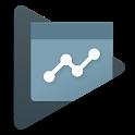 Google Play Console icon