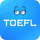TOEFL Practice Test for PC-Windows 7,8,10 and Mac