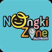 Tải NongkiZone miễn phí