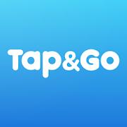 Tap&Go - RW
