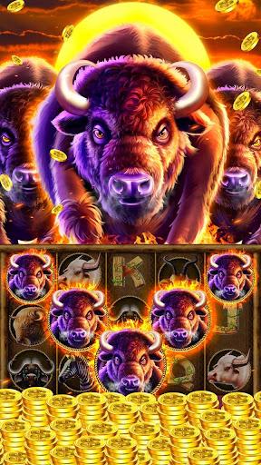 Royal Slots Free Slot Machines 1.3.9 screenshots 1
