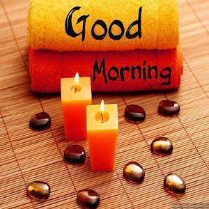 GoodMorning Images for PC