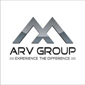 ARV Groups