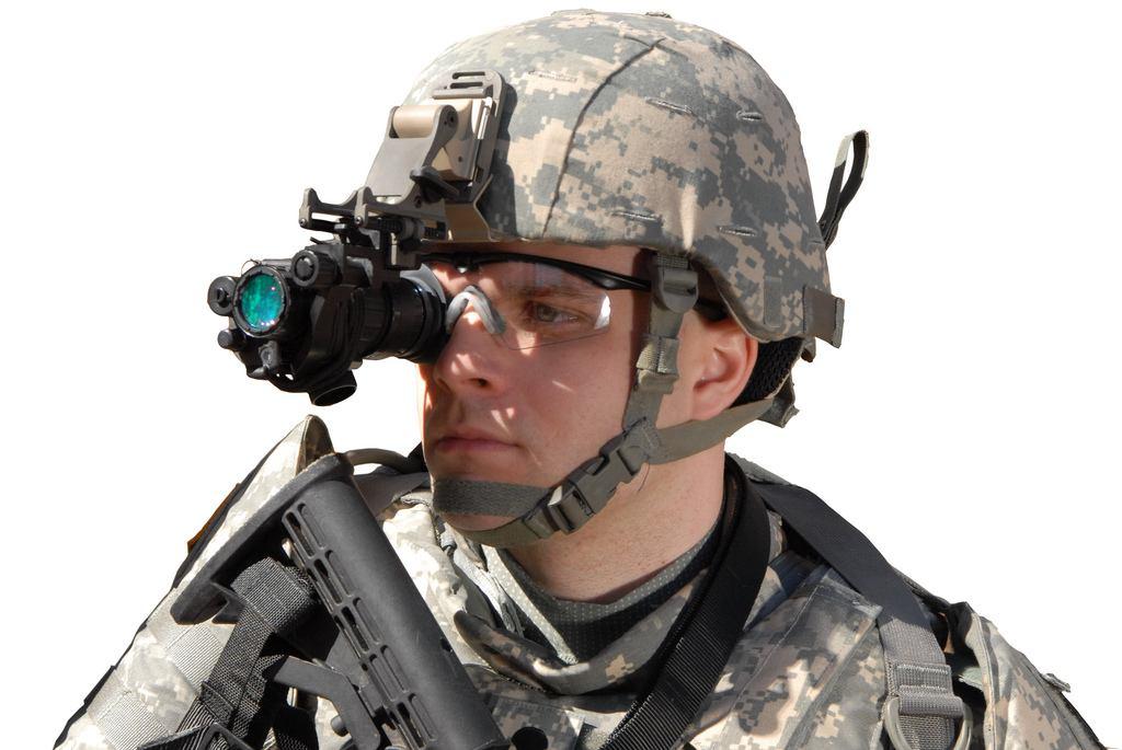best night vision monocular under $500