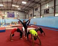 Excellence Gymnastics Academy Sushant Lok 3 photo 2