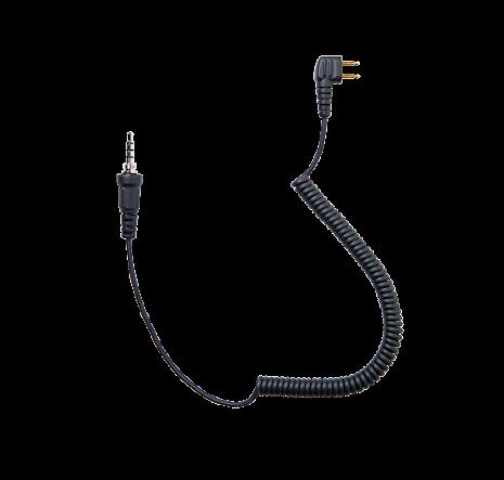 Lafayette R.kabel Peltor/Smart/K