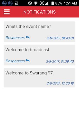 Swarang 2.0.0 screenshots 8
