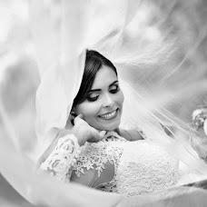 Wedding photographer Pop Daniel (PopDaniel). Photo of 08.05.2016