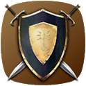 Battle for Wesnoth icon