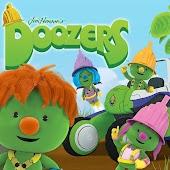 Doozer's