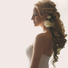 Wedding photographer Anna Shulyateva (Annava). Photo of 28.07.2014