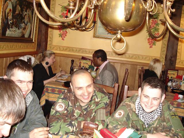 Как мы на Таджикистан ходили. (Latvian Airsoft Season Opening 2011 06-08.05.2011) DSC06494
