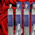 Lista Completa dos Perfumes Importados Mais Desejados