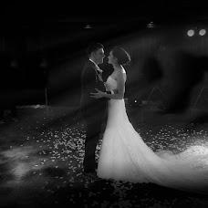 Wedding photographer Andre Roodhuizen (roodhuizen). Photo of 24.10.2018