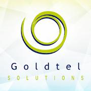 Goldtel NG Communicator Pro
