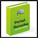 Portal Noronha icon