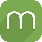 Guia de Viagens mTrip icon