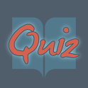 Devo Bible Quiz icon