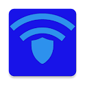 Mobile WiFi Security 2016 icon
