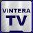 ViNTERA TV logo