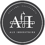 Logo of Ale Industries Kiwi As
