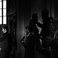 Wedding photographer Marius dan Dragan (dragan). Photo of 05.05.2015
