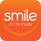 Smile On The Inside icon