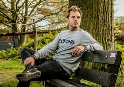 Niels Albert mikt met Loes Sels op de Belgische titel