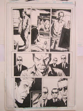 Photo: Issue #10 Page 6 $60
