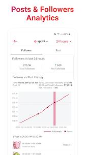 Apphi Schedule Mod Apk 4.8.1 Latest (Full Unlocked + No Ads) 4