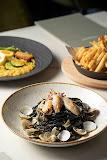 艾可廚坊 CERCLE de Cercle Fusion Restaurant & Bar