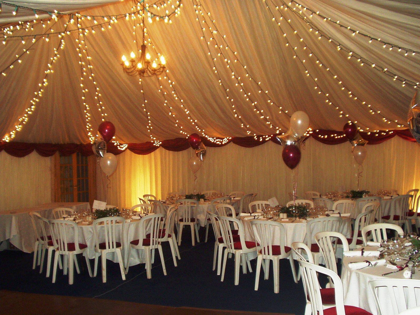Decorative Floral Arrangements Home Vee S Blog Wedding Invitation Template Is