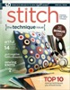 cover_stitch_spr11_200