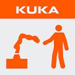KUKA HRC Guide 1.0.45