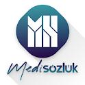 medi sözlük icon