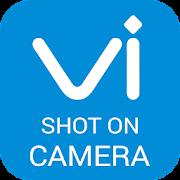 ShotOn for Vivo: Auto Add Shot on Photo Watermark