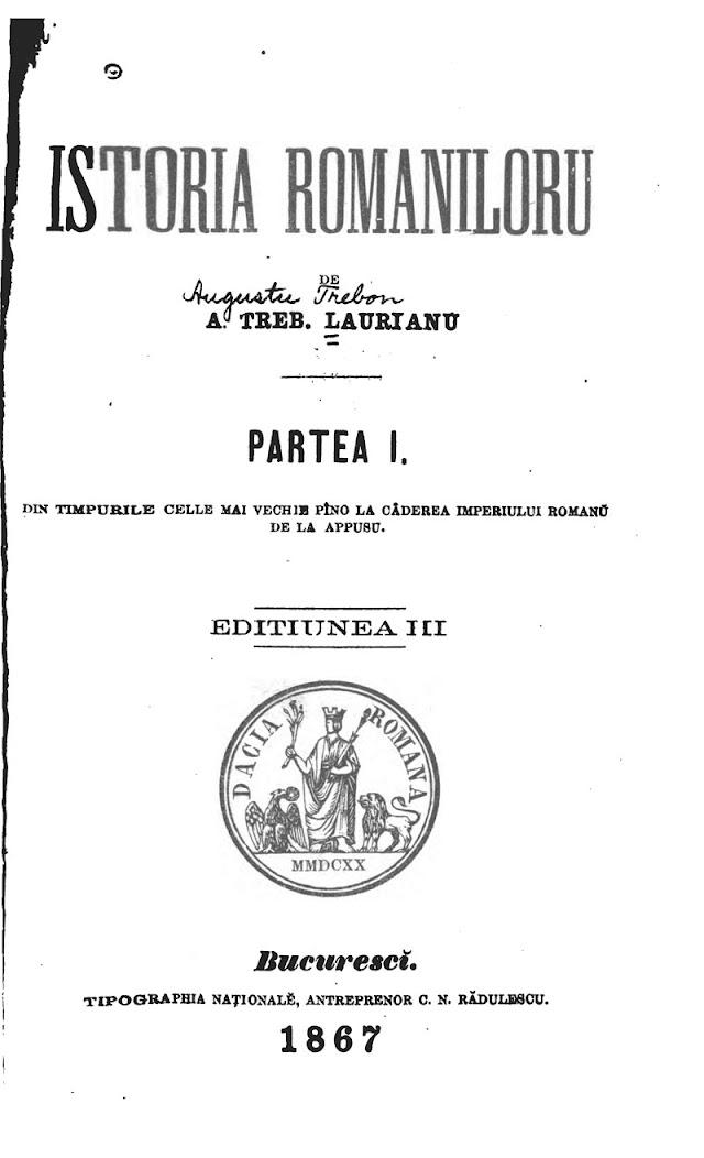 Bucovina în 1867