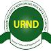 Ummah Resources Networking Database (admins) icon
