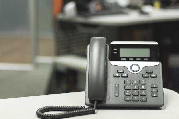D:\Dev\Projects\Ideacom\Content Direction\Pages\VOIP Phone Services\black-ip-phone-desk-table_45541-106.jpg