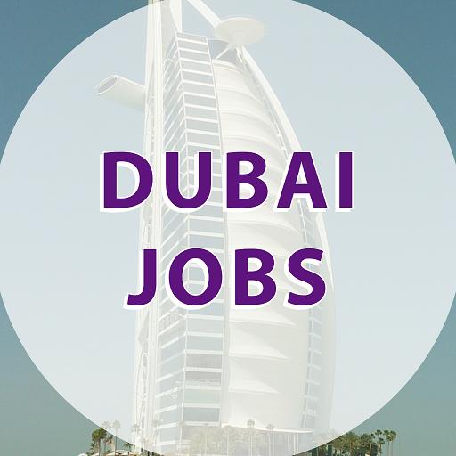 Dubai Jobs 5 in 1 - Apps on Google Play