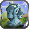 Tower Defense: Castle Fantasy TD icon