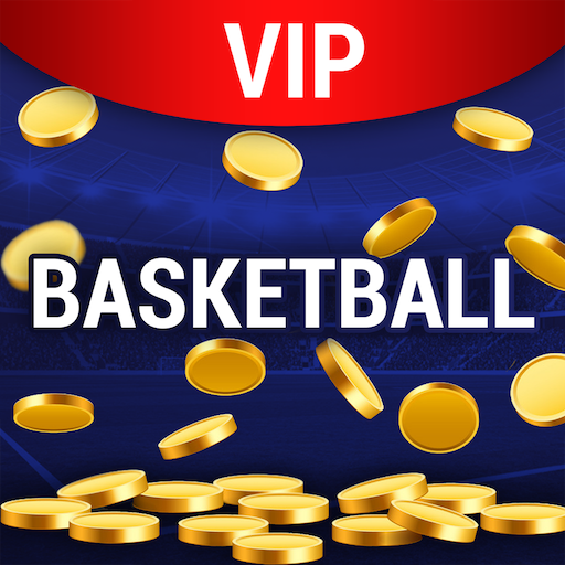 Savior Betting Tips Basketball VIP