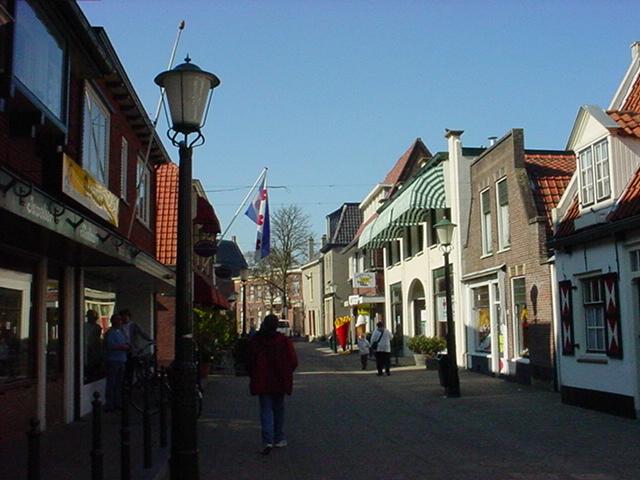 Wassenaar