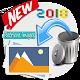 استرجاع الصور المحذوفة من ذاكرة الهاتف  2018 for PC-Windows 7,8,10 and Mac