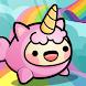 Happy Hop: Kawaii Jump - 新作・人気アプリ Android