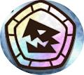 ★4竜宝珠メダル