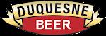 Logo for Duquesne