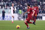 OFFICIEEL: PSG huurt speler van AS Roma en heeft zo opvolger van Meunier beet
