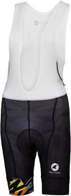 Salsa Wild Kit Women's Bib Short