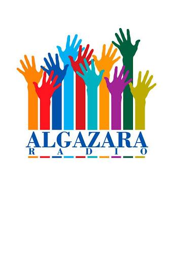 Radio Algazara